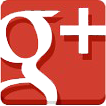google plus confidencia investigations