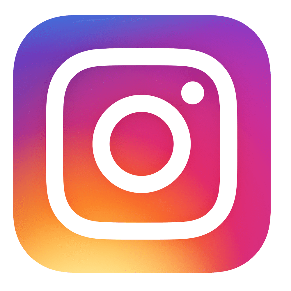 instagram confidencia investigations